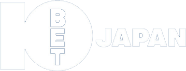 10bet Japan sports Casino Logo