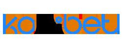 Konibet Casino Logo