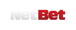 NetBet Sports Casino Logo