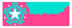 YOUS CASINO Casino Logo