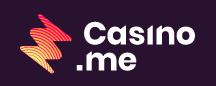 me Casino Logo