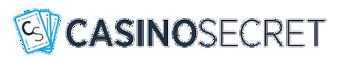 Secret Casino Logo