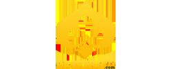 Empire  Casino Logo