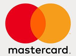 Master card/マスター