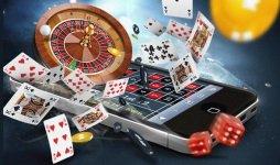 モバイルカジノ