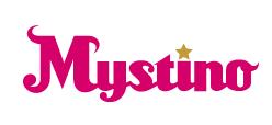 Mystino Casino Logo