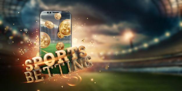 スポーツベッティングの賭け方