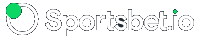 Sportsbet.io Casino Logo