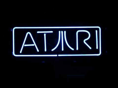 アタリロゴ