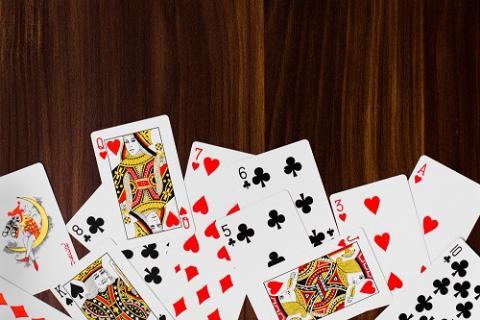 バカラ賭博 なぜ違法