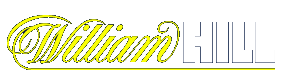 Wiiliam Hills Sports Casino Logo